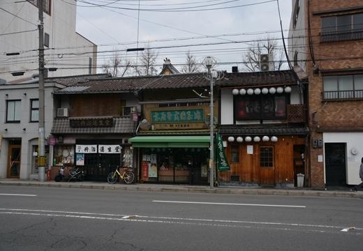 170215-094803-京都20170215 (43)_R