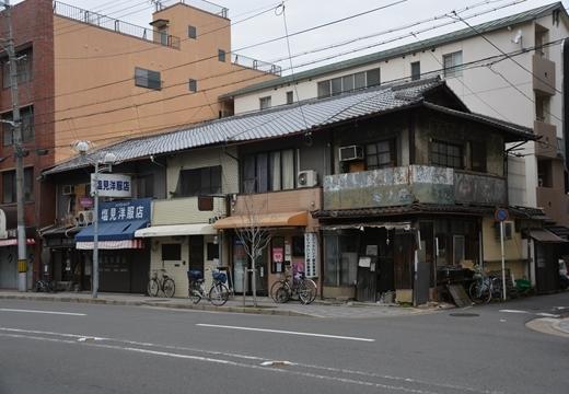 170215-094909-京都20170215 (47)_R