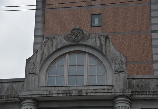 170215-095738-京都20170215 (75)_R