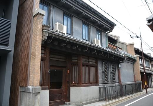 170215-095847-京都20170215 (82)_R