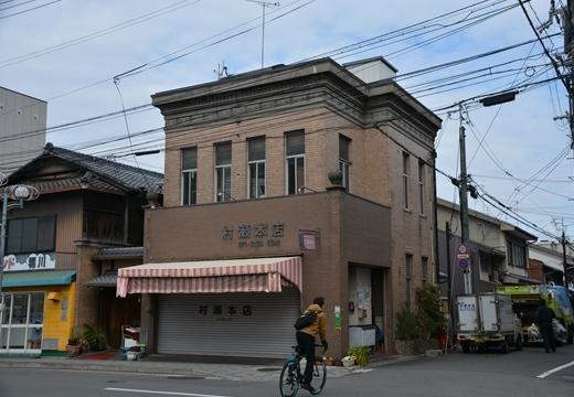 170215-100523-京都20170216 (8)_R