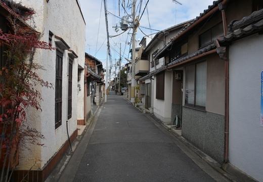 170215-102909-京都20170216 (59)_R