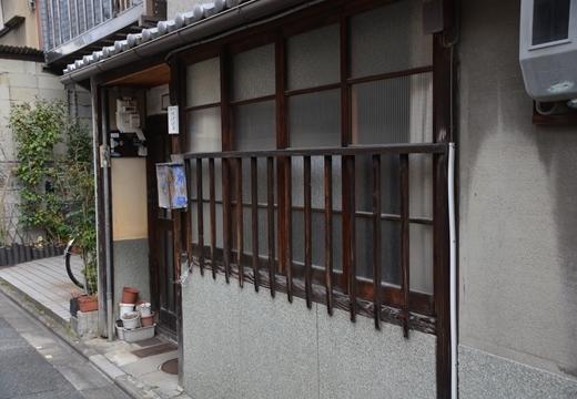 170215-103055-京都20170216 (65)_R