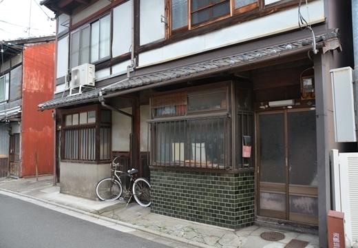 170215-103401-京都20170216 (81)_R