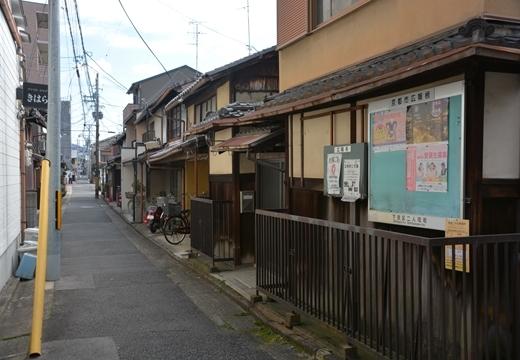170215-103740-京都20170216 (95)_R