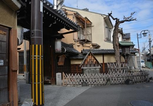 170215-103834-京都20170216 (104)_R
