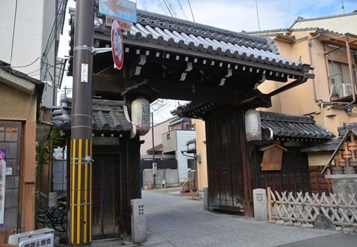 170215-103842-京都20170216 (105)_R