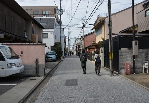 170215-104304-京都20170216 (129)_R