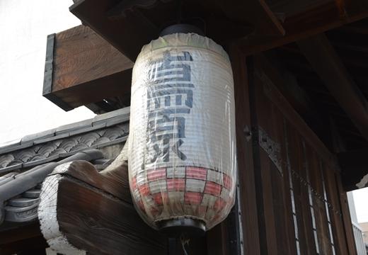 170215-104244-京都20170216 (127)_R