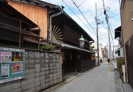 170215-114935-京都20170216 (428)_R