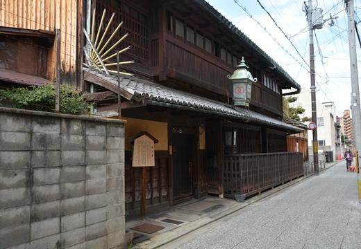 170215-114942-京都20170216 (430)_R