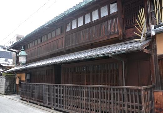 170215-115148-京都20170216 (444)_R