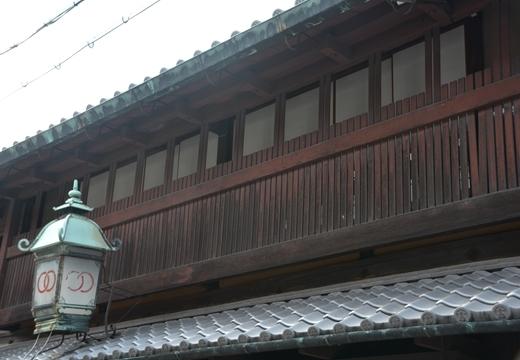 170215-115215-京都20170216 (453)_R