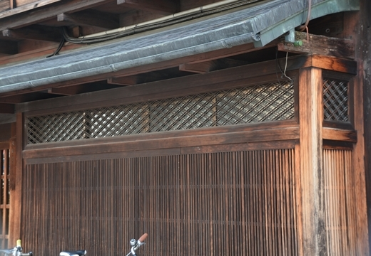 170215-104712-京都20170216 (160)_R