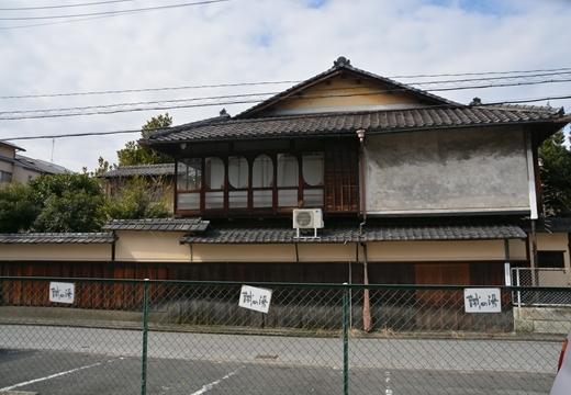 170215-104442-京都20170216 (138)_R