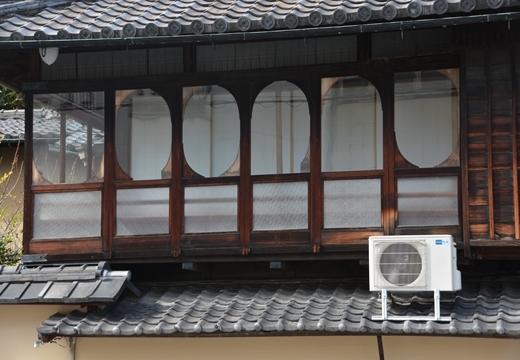 170215-104444-京都20170216 (139)_R