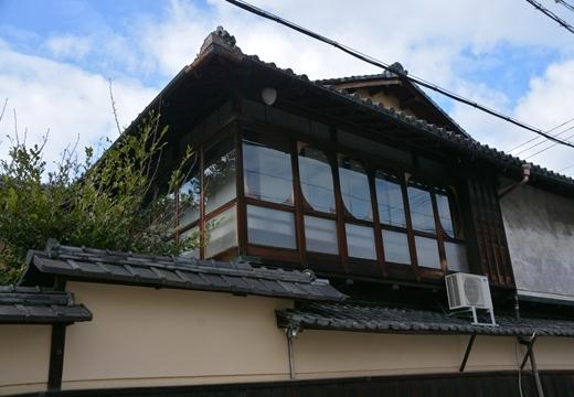 170215-114404-京都20170216 (409)_R