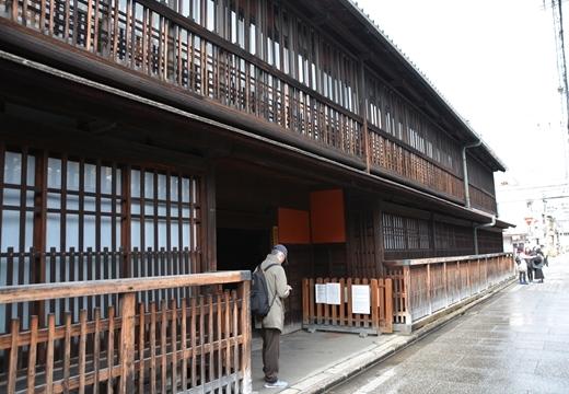 170215-112729-京都20170216 (325)_R