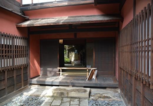 170215-112611-京都20170216 (312)_R