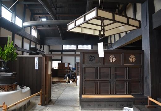 170215-112559-京都20170216 (310)_R