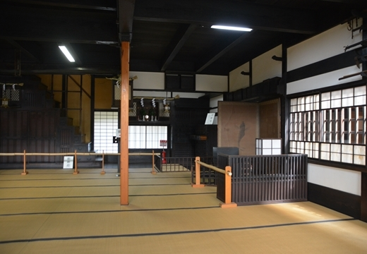 170215-105330-京都20170216 (193)_R