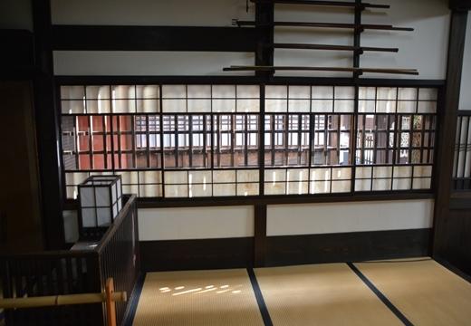 170215-105543-京都20170216 (218)_R