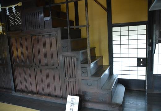 170215-105719-京都20170216 (231)_R