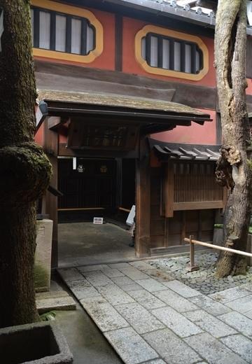 170215-112704-京都20170216 (322)_R