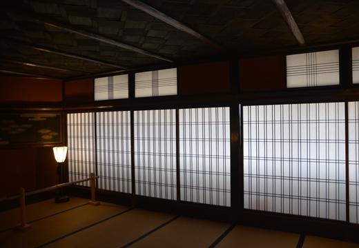 170215-110123-京都20170216 (256)_R