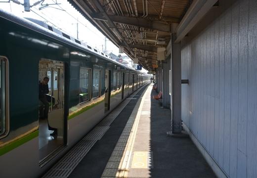 170216-121017-京都20170217 (497)_R