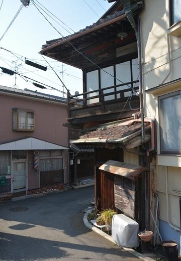 170216-121206-京都20170217 (501)_R