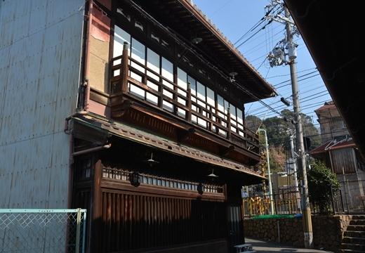 170216-121335-京都20170217 (519)_R