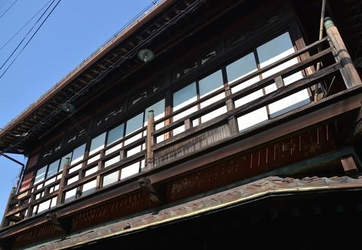 170216-121239-京都20170217 (508)_R