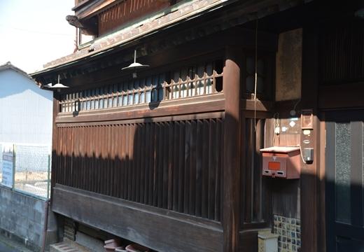 170216-121236-京都20170217 (506)_R