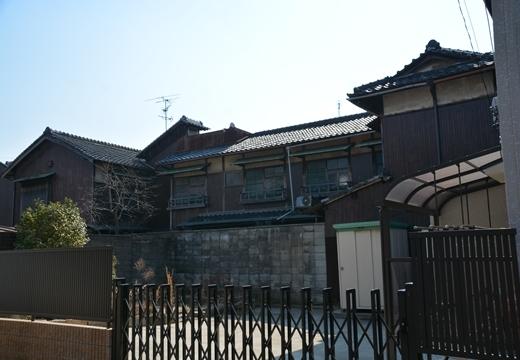 170216-122925-京都20170217 (665)_R