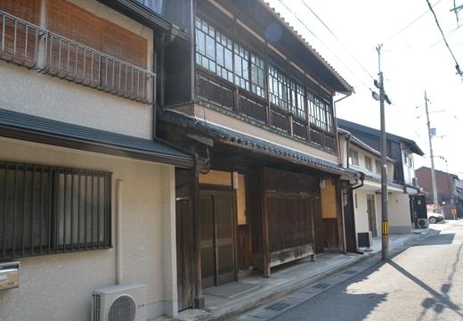 170216-121802-京都20170217 (564)_R