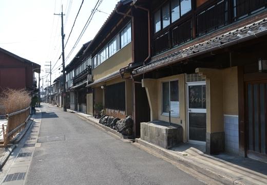 170216-123427-京都20170217 (733)_R