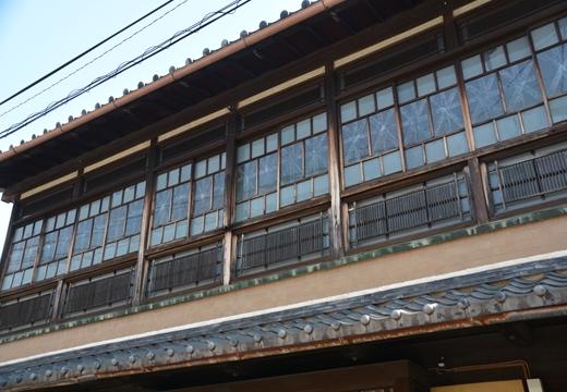 170216-121828-京都20170217 (569)_R