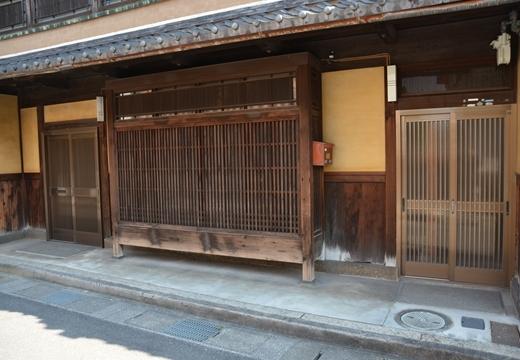 170216-121830-京都20170217 (570)_R