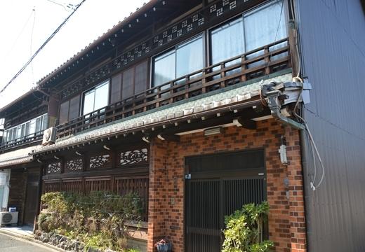 170216-122109-京都20170217 (591)_R