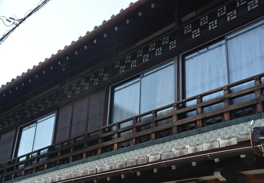 170216-122126-京都20170217 (600)_R