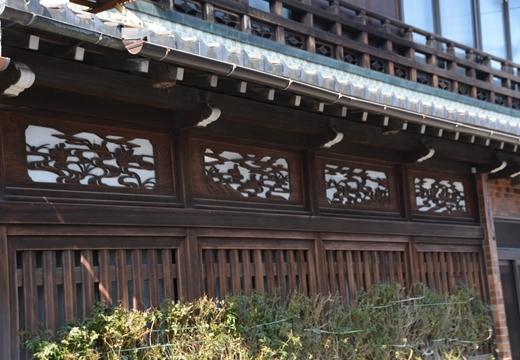 170216-122240-京都20170217 (614)_R