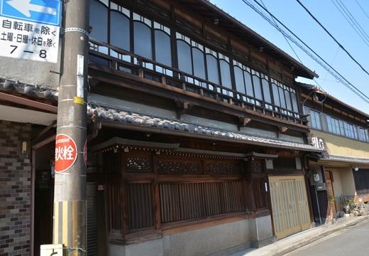 170216-122951-京都20170217 (667)_R