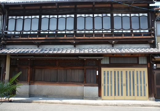 170216-123023-京都20170217 (674)_R
