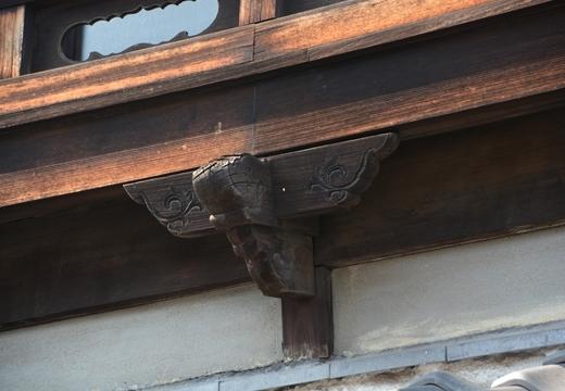 170216-123104-京都20170217 (686)_R
