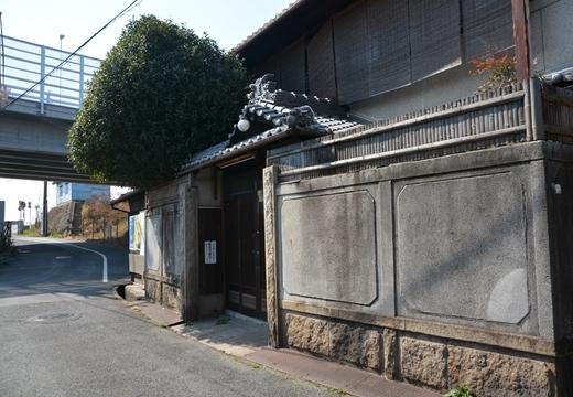 170216-122303-京都20170217 (618)_R