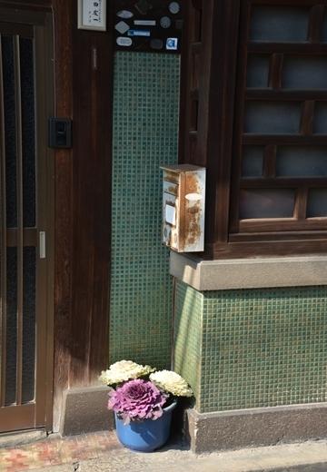 170216-123352-京都20170217 (723)_R