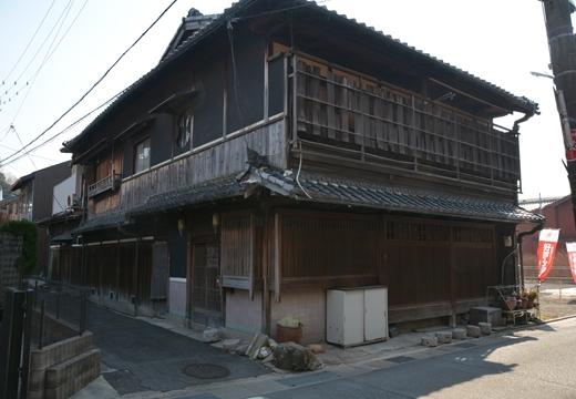 170216-123539-京都20170217 (752)_R