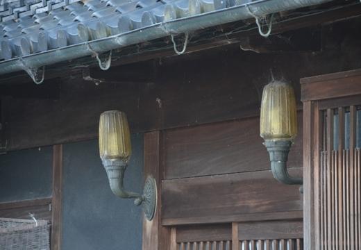 170216-123544-京都20170217 (754)_R