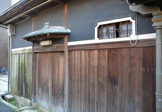 170216-123705-京都20170217 (774)_R